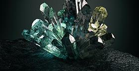Esclarecemos 4 principais dúvidas sobre pedras preciosas brutas