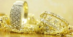 Afinal, quanto ouro existe no mundo? Descubra!