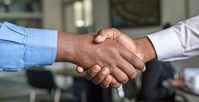 O que você precisa saber sobre a venda de herança?