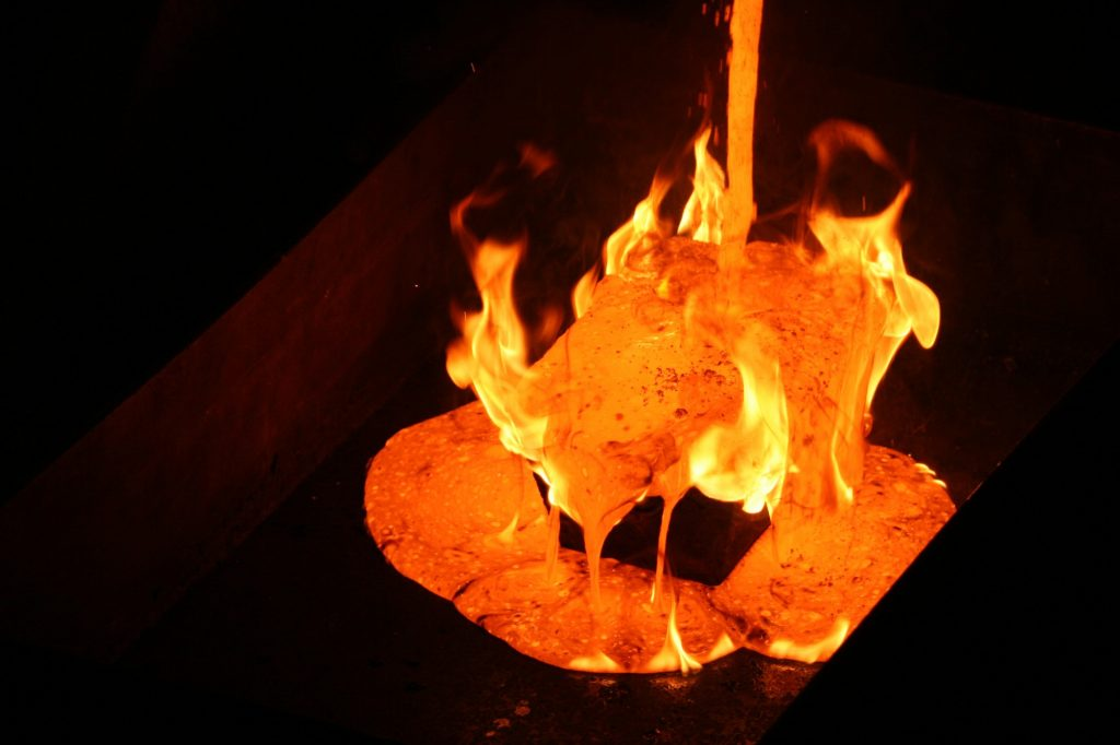 Ligas metálicas: o que são e quais os principais tipos de mistura de metais?