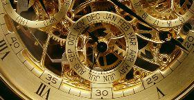 Quais são as marcas de relógios mais famosas do mundo?