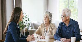 Como fazer um testamento? Entenda aqui o que é necessário