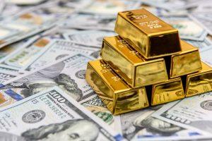 O que foi o padrão-ouro? Confira como funciona esse sistema monetário