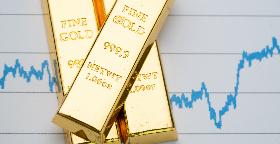 Investimento em ouro: confira os principais mitos sobre o assunto
