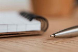Como fazer um planejamento financeiro de sucesso