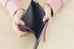 9 ações para evitar a falta de dinheiro durante a pandemia