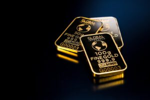 10 curiosidades para saber agora sobre o mercado do ouro