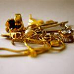 5 razões para confiar na venda de ouro