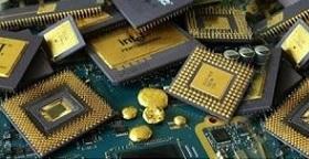 Ouro Reciclado – Uma tendência mundial